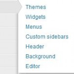 How to Search and Install WordPress Themes
