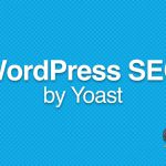 List of 5 Best WordPress Plugins of 2016